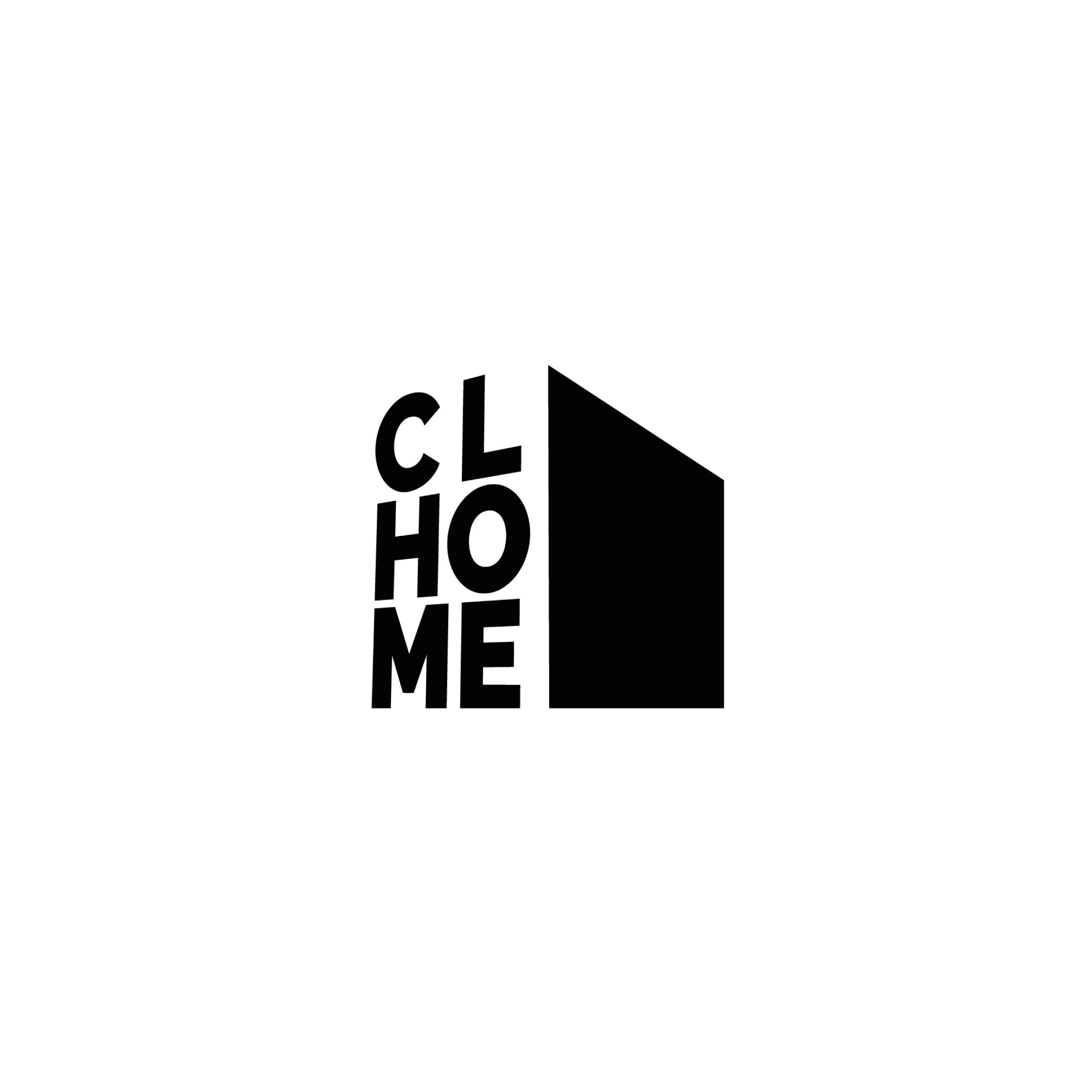 clients logo_clhome
