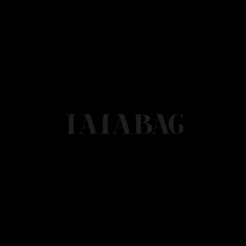 clients logo_iaiabag
