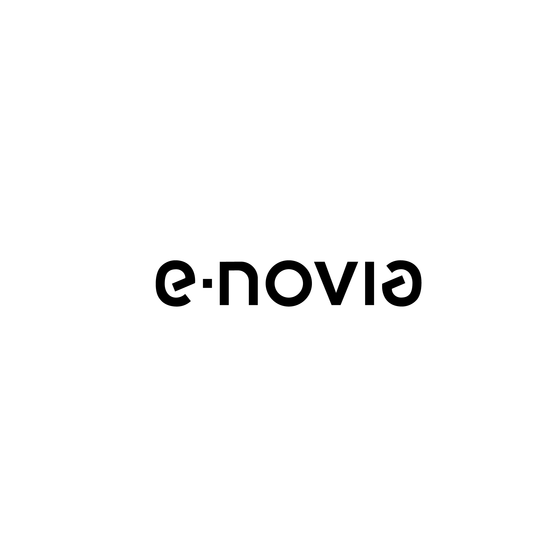 e-novia_logo